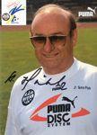 Saison 1993/1994