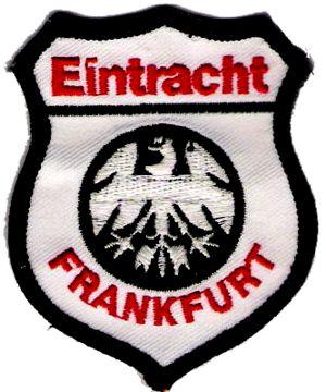eintracht frankfurt archiv
